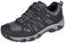 Keen Oakridge WP Shoes Men Magnet/Gargoyle